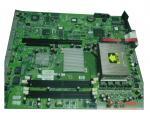 Uso do cartão-matriz do servidor para HP DL320G4 PN: 413600-001 415626-001