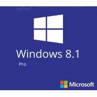 Microsoft Computer PC System Windows 8.1 Professional Download Free Full Version Oem Version