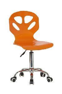 China Modern Design Chair on sale