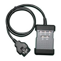 Professional Automotive Diagnostic Tools , Nissan Consult-3 Plus With Bluetooth