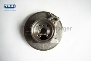 China GARRETT Turbocharger bearing housing  GT2052V 724639-0002 724639-5006S fit Nissan Patrol / Safari on sale