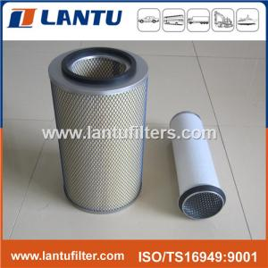 China High Performance car engine air filter on sale