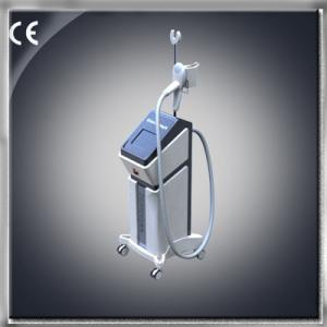 China New Technology Cryolipolysis / Cryotherapy slimming machine with Cooling handle  on sale