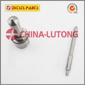 China 10mm nozzle 0433 171 755 dlla 150p 1197 wholesale price with good quality China Diesel Parts Supplier on sale