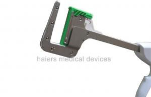 disposable stapler - disposable stapler for sale