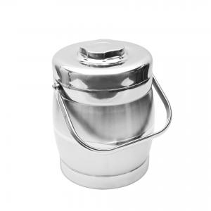 China High Quality Stainless Steel thermal lunch box 3.0L/3.5L/5.8L on sale