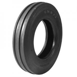 China Farm Tires/Implement Tires 6.50-16,7.50-16 F2 on sale
