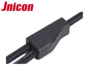 Mini Y Type Waterproof Cable Connector
