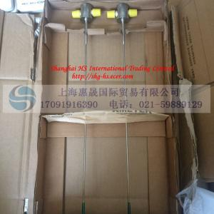 362A1102P022 THERMOCOUPLE GE OEM parts gas turbine spare
