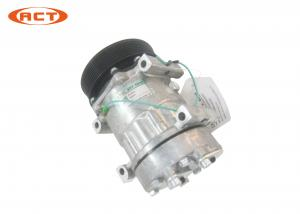 China Automotive Spare Parts Auto Ac Compressor / Automotive Air Conditioning Compressor on sale