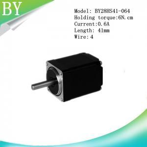 stepper motor phases,stepper motor windings