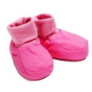 2f4b3e64c Lovely Newborn Baby Socks 100% Cotton Infant Baby Girl Prewalker ...