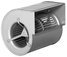 China DC Centrifugal Fan Blower (DCB225137) on sale