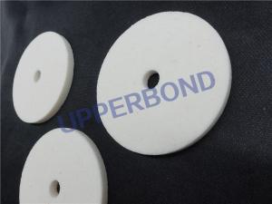 China MK8 MK9 Cigarette Making Machine Knife Grinder Wheel Grinding Sharpening Stone on sale