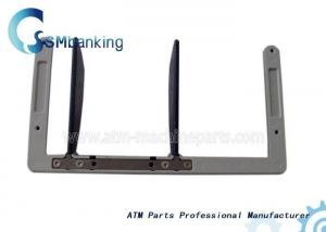 China Plastic ATM Parts Repair Wincor Nixdorf 4000 EPP Cover 1750099685 in High quality new original on sale