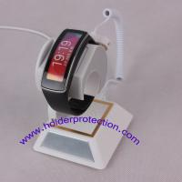 COMER High quality product display stand for watch