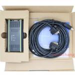 Cabo de programação de USB/MPI para o adaptador Profibus/MPI/PPI Win7 64bit do PC de Siemens S7