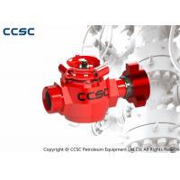 low torque plug valves, low torque plug valves Manufacturers