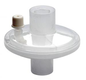 China Breathing System Filter for Filtration(GZ-GL-3) on sale