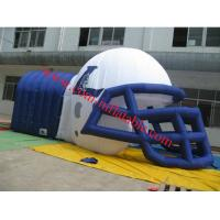 China football helmet inflatable football helmet american football helmet football helmet on sale