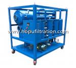 Insulating oil renewable System,Economical insulating oil updating plant,Eco-friendly Cable Oil Regenerating Purifier