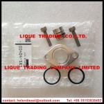 Genuine DENSO Adapter Kit SDS-40400 /SDS40400 repair overhaul kit for SCV 04226-0L010 ,04226-0L020 ,04226-30010 ,0042