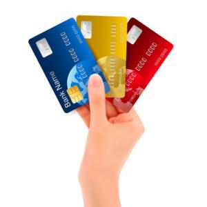 China Contact Smart card on sale