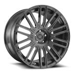 17 19 21 inch 5x120 5x112 5x130 alloy forged wheels rims
