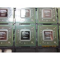 GF8100P-A-A2  NVIDIA