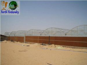 China buy Evaporative Cooling pad for poultry farm on sale