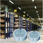 Wireless temperature moisture sensor transmitter intelligent warehouse storage temperature humidity monitoring solutions