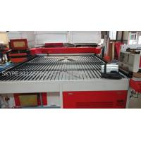 130w Co2 Laser Cutting Machine/Acrylic Laser Cutting Machine Price 1325