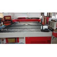 1325  Co2 Protable Mini Acrylic Sheet Laser Cuting Machine