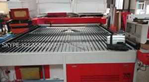 China 1325 CO2 LASER CUTTING MACHINE FOR ACRYLIC LETTERS on sale