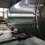 Craft Beer Brewing Equipment, Commercial Beer Brewery Machine for Sale