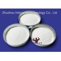 fluocinolone acetonide ointment, fluocinolone acetonide ointment