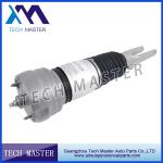 Air Shock Absorber For Porsche Panamera 970 Front 97034305215 97034305219