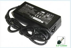 China DELL PA-16 1200 1300 19V 3.16A replacement notebook AC Adapter on sale