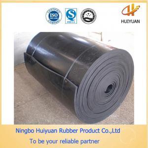 China Oil Resistance Conveyor Belt Heat & Oil Resistant Conveyor Belt on sale