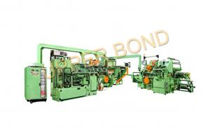 China High Speed Cigarette Production Machine on sale