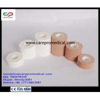 EAB Elastic Adhesive Bandage  Cutedge