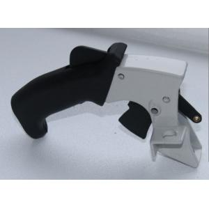 China Ms 070 chainsaw rear handle complete on sale