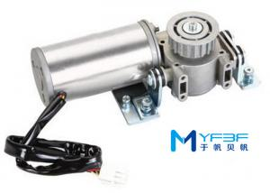 China High Power 24V Brushless DC Electric Motor For Heavy Duty Automatic Sliding Door on sale