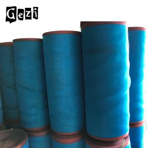 China 1.3*1.3mm 100%HDPE Blue Non-Toxic Insect Mesh Netting For Middle Shed on sale