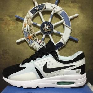 China Nike Air Max 87 Shoes AirMax 87 Men's Running Shoes Max87 Women's Sneakers Free Shipping With Original Box on sale