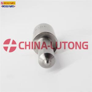 China Ptype cummins ve pump parts DLLA155P974 diesel engine injector nozzle DLLA155P974 cummins fuel systems on sale