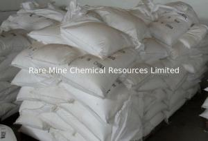 China Potassium Fluoride factory supplier on sale
