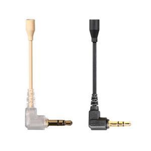 China Мини микрофон для ноутбука, гибкий микрофон для скыпе ПК-М6 компьютера on sale