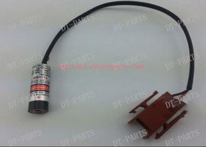 China Red Laser Origin Light Coherent GT7250 Cutter Parts 116938405 86973000 on sale