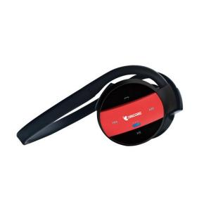 China Waterproof A2DP Sports over the head Bluetooth Headphones Noising Cancelling(MO-BH005) on sale